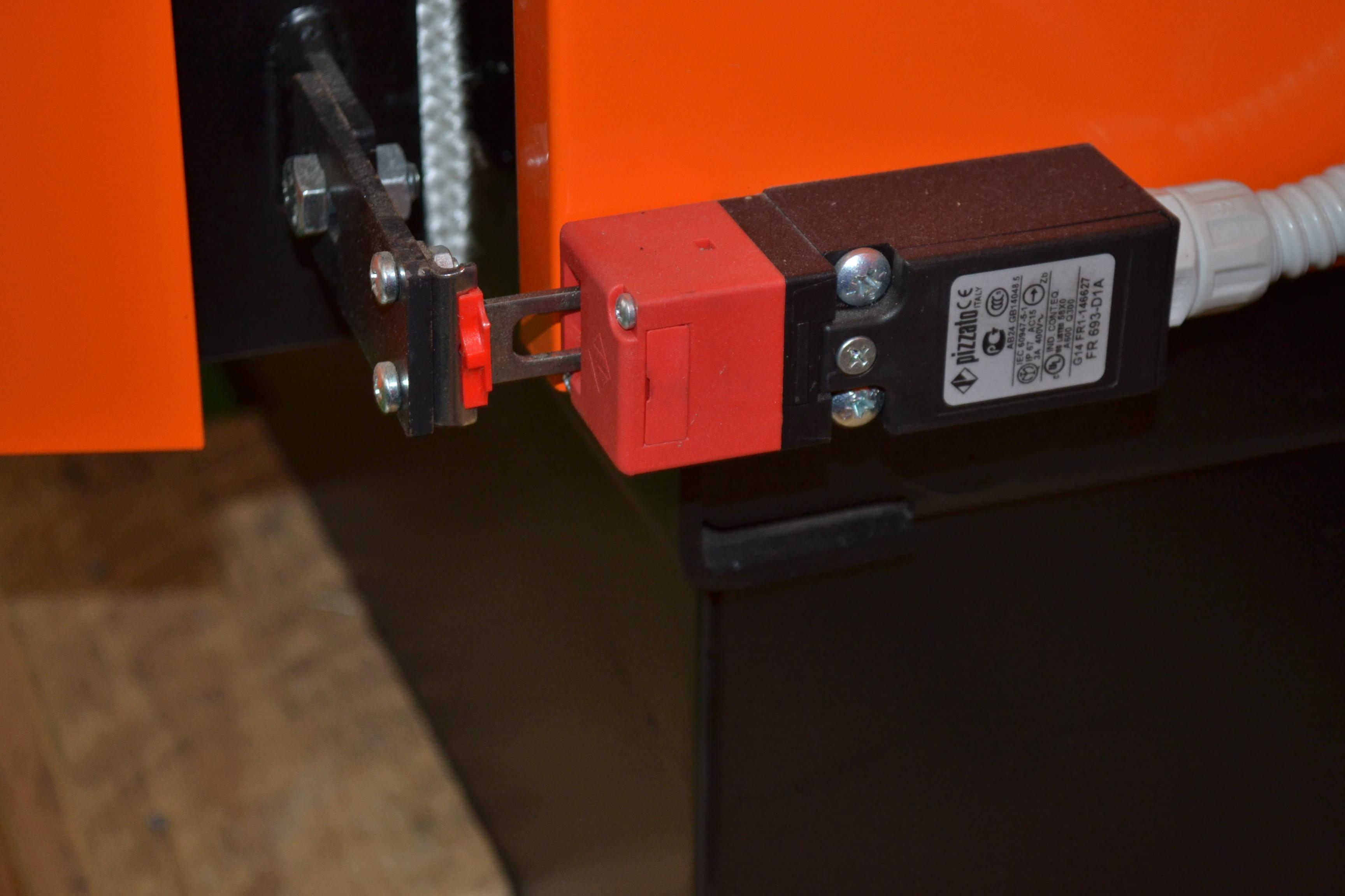 Pannello Solare Kloben Evo 150 : Accensione caldaia da remoto installazione climatizzatore