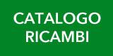 catalogo-ricambi-in-pdf
